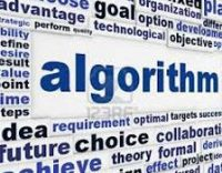 Algorithms Design Course