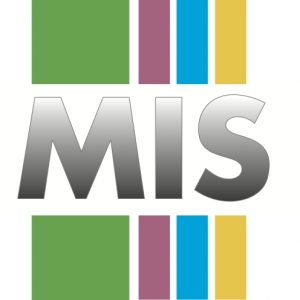 (MIS) management information systems