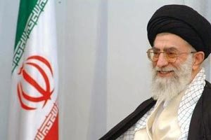 Summary Biography Supreme Leader Ayatollah Khamenei
